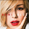 BEST All Singles & Covers Hits<通常盤>