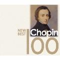 ニュー・ベスト・ショパン100