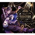 KUROSHITSUJI Book of CIRCUS Original Soundtrack