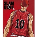 SLAM DUNK Blu-ray Collection 1
