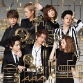 GOLD SYMPHONY [CD+DVD]<通常盤>