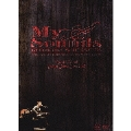 """10th Anniversary Acoustic Live """"MY SOUNDS"""" 2014.5.6 at TOKYO DOME CITY HALL[VIBL-717/8][DVD] 製品画像"""