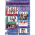 The Girls Live Vol.4