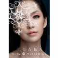 TEARS [2CD+DVD]<初回生産限定盤>