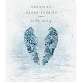 ゴースト・ストーリーズ ライヴ 2014 [Blu-ray Disc+CD]