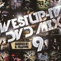Westup-TV DVD-MIX 09 [CD+DVD]