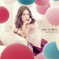 with LOVE [CD+DVD]<初回生産限定盤>