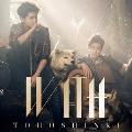 WITH [CD+DVD/ミュージックビデオ収録]