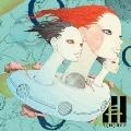 T(H)REE vol.3
