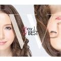 May J. W BEST -Original & Covers- [2CD+3DVD]<通常盤>