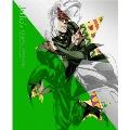 ジョジョの奇妙な冒険 スターダストクルセイダース Vol.5 [Blu-ray Disc+Tシャツ]<初回生産限定版>