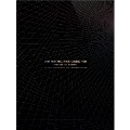 2014 TAEYANG [RISE] COLLECTION TAEYANG (from BIGBANG) - 2014 TAEYANG CONCERT [RISE] IN SEOUL + [4DVD+PHOTO BOOK]<初回生産限定版>