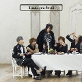 Thank you for all/From the beginning [CD+DVD]<初回生産限定盤A>