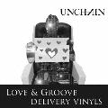Love&Groove Vinyls