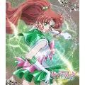 美少女戦士セーラームーンCrystal 4