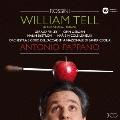 ロッシーニ:歌劇『ウィリアム・テル』(全曲)