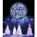 KARA THE 3rd JAPAN TOUR 2014 KARASIA<通常版>
