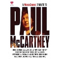 A MusiCares Tribute To Paul McCartney<通常盤>