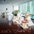 ANATA TO [CD+DVD]