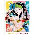 OVA うる星やつら Blu-ray BOX<初回限定生産版>