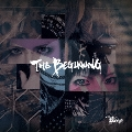 THE BEGINNING [CD+DVD]<初回限定盤/Btype>