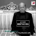 ベートーヴェン:悲愴・月光・熱情<通常盤>