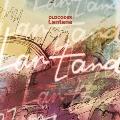 Lantana [CD+DVD]<初回限定盤>