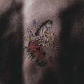 ANGELS AND DEViLS [CD+DVD]
