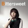 Bittersweet [CD+DVD]