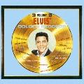 エルヴィスのゴールデン・レコード第3集<期間生産限定盤>