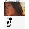 FIND ME YUI Visual Best [Blu-ray Disc+フォトブック]<初回生産限定版>