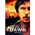 戦場からの脱出 DVD