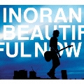 BEAUTIFUL NOW [CD+DVD+写真集]<初回限定盤>