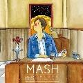 MASH BEST 新しい星座 2006-2015 [CD+DVD]