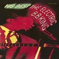 ヒズ・ベスト~ジ・エレクトリック・B.B.キング +9<限定盤>
