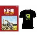 ATARI GAME OVER アタリ ゲームオーバー 数量限定特別版[PCBE-54831][DVD] 製品画像