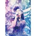 Minori Chihara 10th Anniversary Live SANCTUARY Live DVD