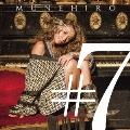 #7 [CD+DVD]<初回限定盤>