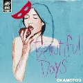 Beautiful Days<通常盤>