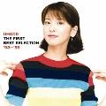 森高千里 UHQCD THE FIRST BEST SELECTION '93~'99