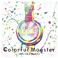 Colorful Monster<通常盤>