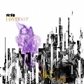 CONTRAST [CD+DVD]<初回生産限定盤>
