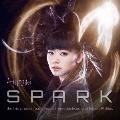 SPARK [プラチナSHM]<限定盤>