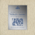 J.S.バッハ:クリスマス・オラトリオ [SACD[SHM仕様]]<初回生産限定盤>