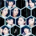 逆光×礼賛 [CD+DVD]<初回生産限定盤A>