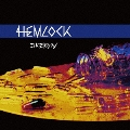 HEMLOCK [CD+DVD]<初回限定盤B>
