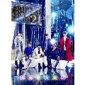 GALAXY OF 2PM [CD+DVD+ブックレット]<初回生産限定盤A>