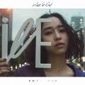 藍色ミュージック [CD+DVD]<初回限定盤>