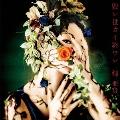 毀レ世カイ終ワレ [CD+DVD]