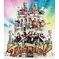 俺の藤井 2016 in さいたまスーパーアリーナ~Tynamite!!~ やっぱりライブ!スタフェス~2016~